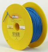 Brawa 3115 100m Layout Wire